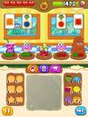 Food Factory app screenshot 4