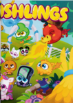 100% Moshlings issue 2 p17