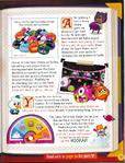 Magazine issue 25 p21