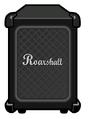Roarshall Speaker