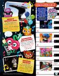 Magazine issue 20 p39