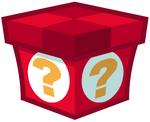 Vivid mystery box burnie