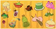 FoodWallpaper2