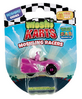 Moshi Karts I.G.G.Y. Single Packaging