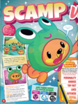 Magazine issue 56 p8
