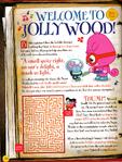 Magazine issue 20 p40