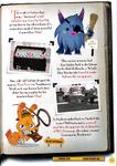 Magazine issue 1 p21
