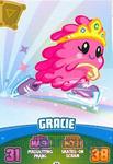 TC Gracie series 3