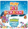 Frosty week2