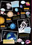 Magazine issue 51 p21