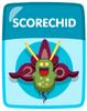 Scorechid