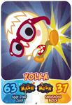 TC Yolka series 4