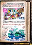 Magazine issue 4 p21
