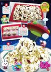 Magazine issue 51 p9