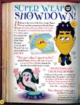 Magazine issue 12 p40