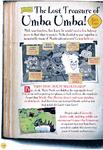 Magazine issue 1 p40