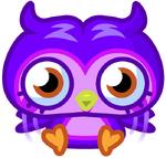 Purplex7