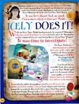 Magazine issue 11 p22