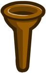 Cone2