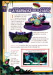 100% Moshlings issue 1 p12