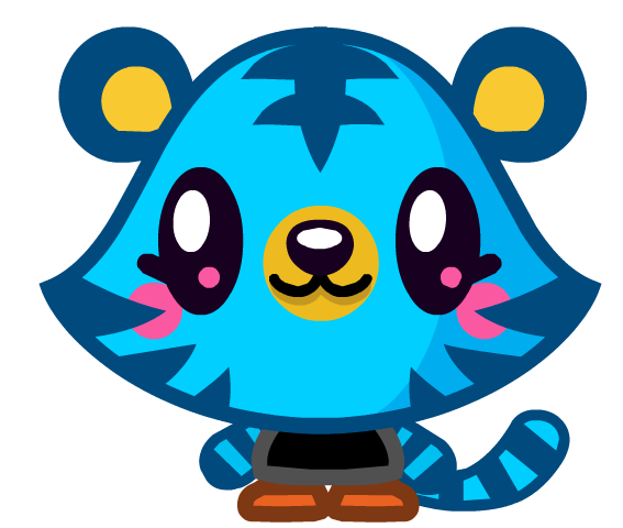 image blue jeeperspng moshi monsters wiki fandom