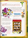 Magazine issue 36 p35