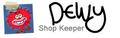 Signature Dewy