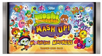 Moshling Madness Pack