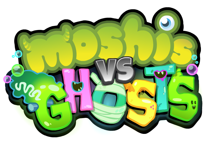 how to get hoolio on moshi monsters code
