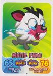 TC White Fang series 4