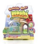 Pooky Bobble Bot Pack-Sealed