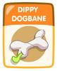 Dippy Dogbane