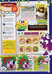 Magazine issue 50 p3