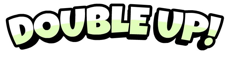 Bee pollen has been praised for