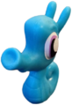Stanley figure brilliant blue