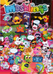 100% Moshlings issue 2 p2