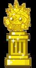 Golden Liberty Trophy