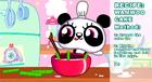 MV SC cooking programm