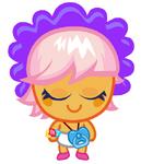 Baby Rox npc 7