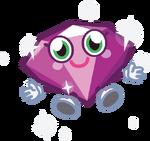 JellyChatMoshling31