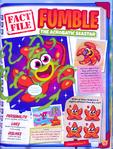 Magazine issue 66 p13