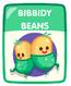 Bibbidy Beans