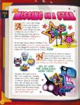 Magazine issue 25 p34