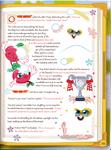 Magazine issue 37 p35