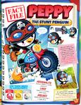 Magazine issue 55 p23