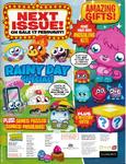 Magazine issue 64 p31