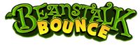 Beanstalk Bounce Logo