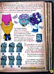 Magazine issue 13 p21