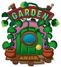 GardenDoor1