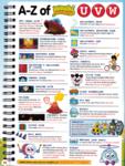 Magazine issue 21 p16